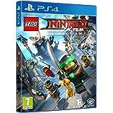 PS4 Lego Ninjago Il Film Videogame - Classics - PlayStation 4