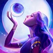 Persian Nights 2: Schleier des Mondlichts (Full)