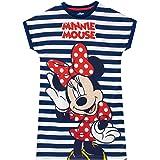 Disney Flickor Nattlinne Minnie Mouse