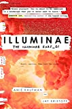 Illuminae: 1 (The Illuminae Files)