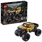 Lego Teknik Oyun Seti (42099)
