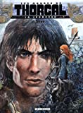 La Jeunesse de Thorgal - tome 5 - Slive