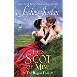 This Scot of Mine: The Rogue Files