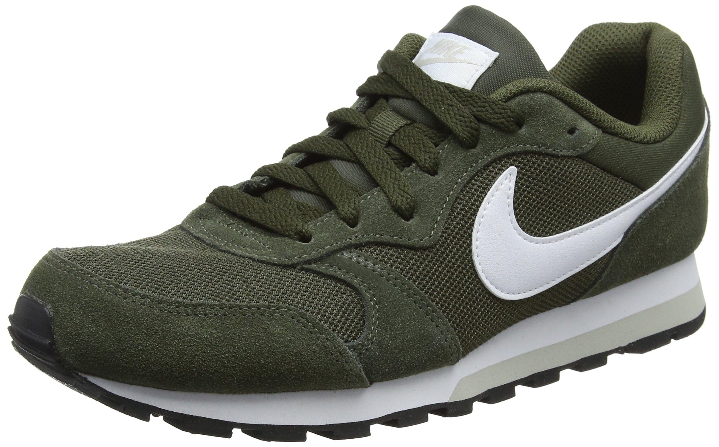 scarpe nike uomo md runner 2
