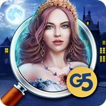 Hidden City: Avventura a oggetti nascosti