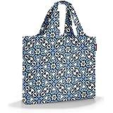 Reisenthel Mini Maxi beachbag blau 40 L