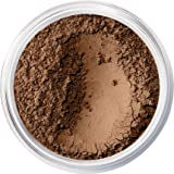 bareMinerals Original SPF15 Foundation with Locking Sifter 8g 29 - Neutral Deep