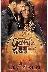 Georgia Girl auf Abwegen Kindle Ausgabe