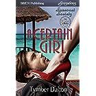 A Certain Girl [Suncoast Society] (Siren Publishing Sensations) (English Edition)