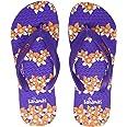 Bahamas Women Plor Flip-Flops-5 UK/India (38 EU) (BH0068L)