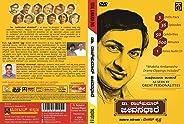 Dr. Rajkumar Jeevana Dhaare