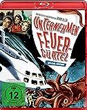 Unternehmen Feuergürtel (Voyage to the Bottom of the Sea)