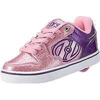 Heelys Women's Fitness Shoes