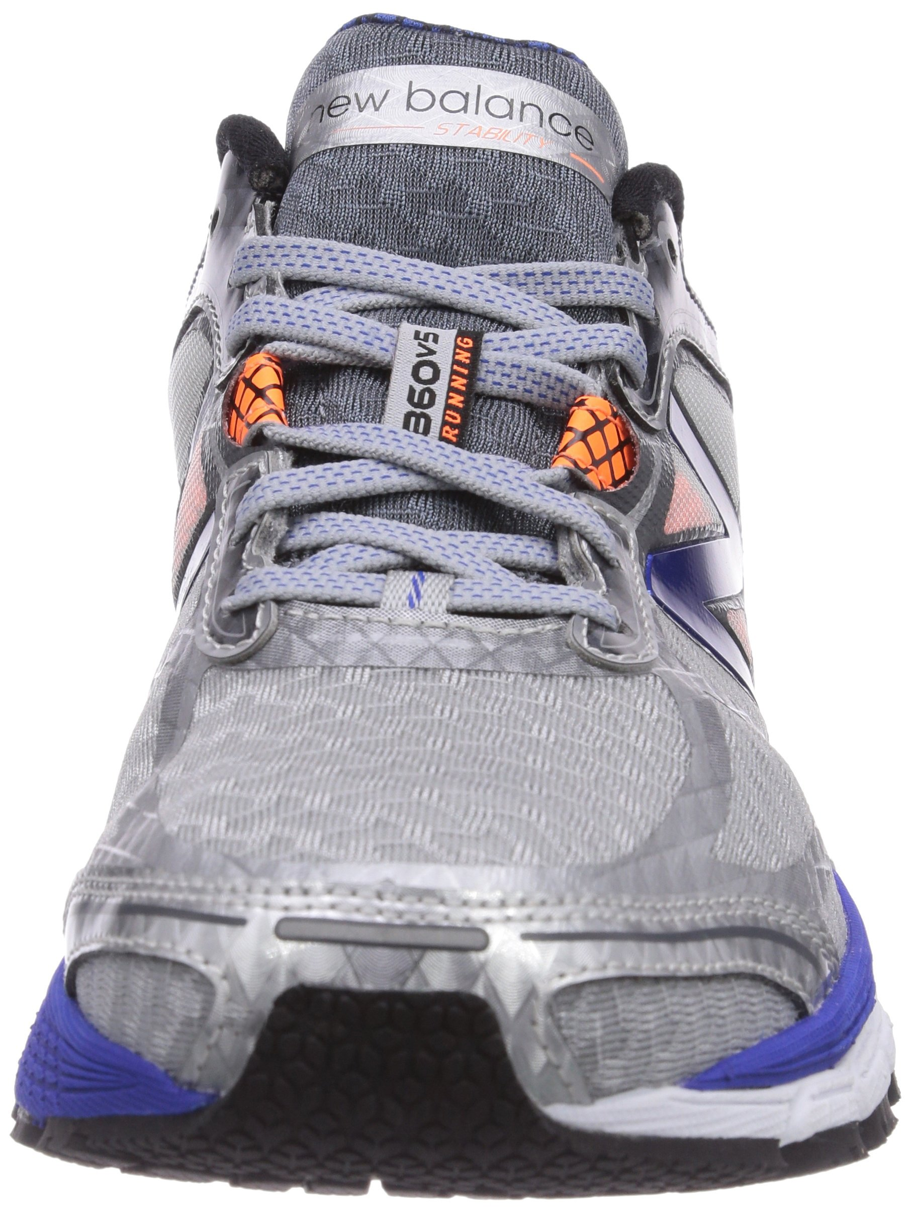 91O5T7iCYjL - New Balance  Men's Running Shoes