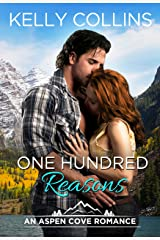 One Hundred Reasons (An Aspen Cove Romance Book 1) Kindle Edition