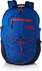 The North Face Borealis, Zaino Unisex