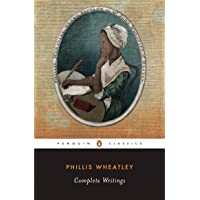 Complete Writings (Penguin Classics)