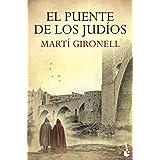 Paraula de jueu: 1274 (Clàssica) : Gironell, Martí: Amazon.es ...