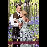 Darcy's Unwanted Bride: A Pride & Prejudice Novel Variation (English Edition)