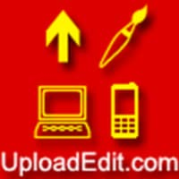 Upload Edit Photos and Documents Online