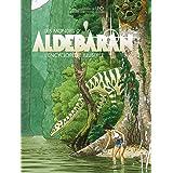 Tout Aldébaran