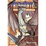 Fairy Tail Vol. 49