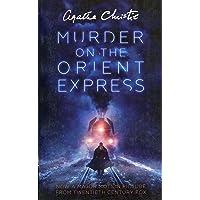 Murder on the Orient Express: 10