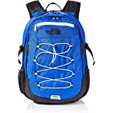 THE NORTH FACE Borealis Classic Daypack Mixte