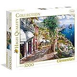 Puzzle Capri 1000
