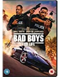 Bad Boys For Life [DVD] [2020]