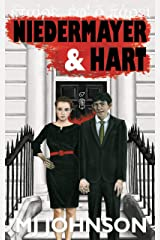 Niedermayer & Hart Kindle Edition