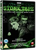 The Stone Tape [1972] [DVD]