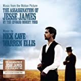 Assassination of Jesse James By the Coward R. Ford