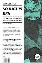 No diguis res: Una història real de violència i memòria a Irlanda del Nord (Astrolabi Book 6) (Catalan Edition) Versión Kindle