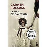 La hija de Cayetana (Especial Enero 2019)
