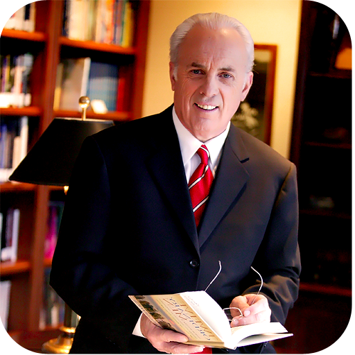 John MacArthur Ministries for Kindle Fire Phone / Tablet HD HDX Free