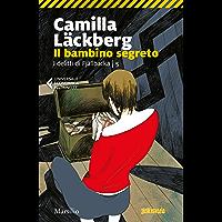 Il bambino segreto (I delitti di Fjallbäcka Vol. 5)