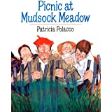 Picnic at Mudsock Meadow