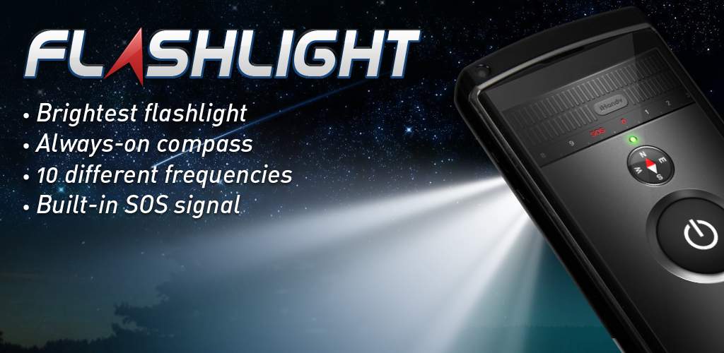 lampe torche super puissante appstore pour android. Black Bedroom Furniture Sets. Home Design Ideas
