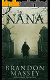 Nana (English Edition)