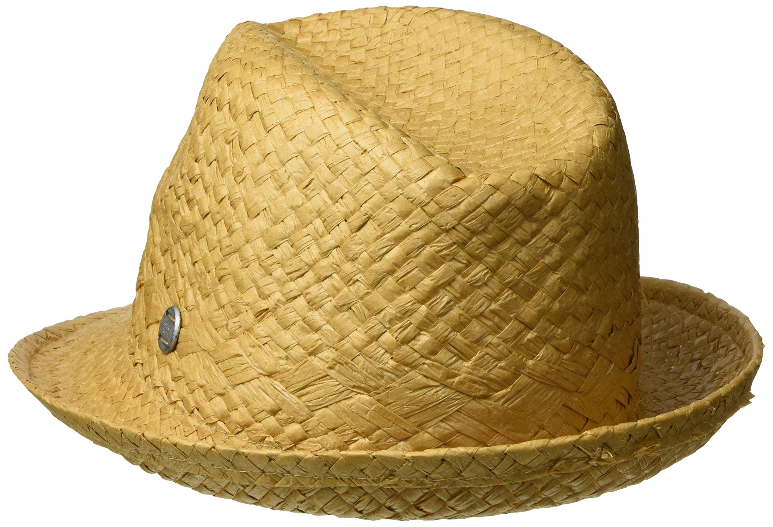 Esprit Sombrero para Hombre