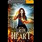 Lionheart (Angelheart t. 1)