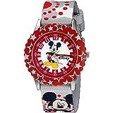 Reloj - Disney - para - W002482