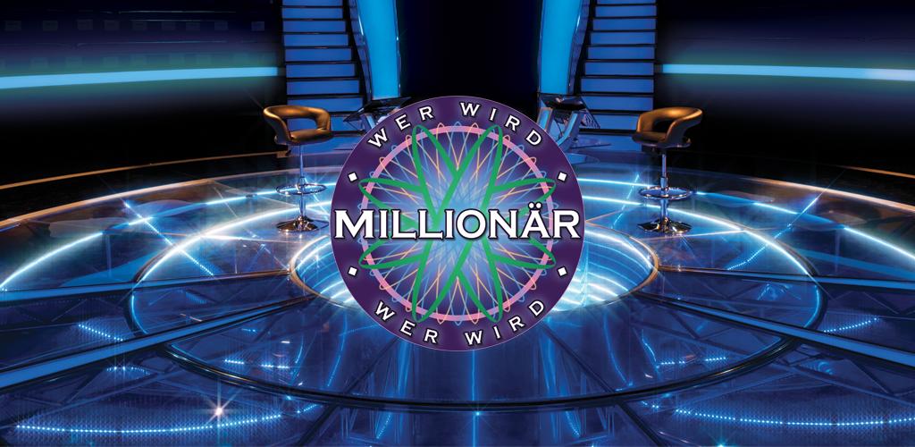millionenshow app