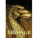 Eragon 3/Brisingr
