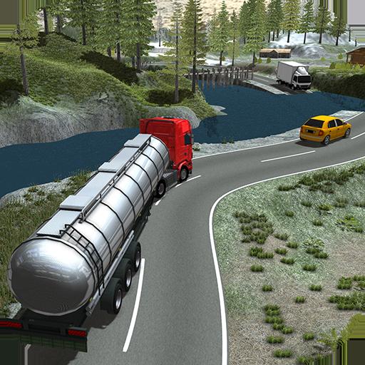 offroad-oil-transport-truck-3d