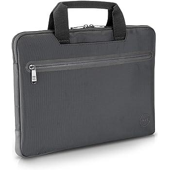 Dell X591N 14-inch Computer Slip Case (Black)