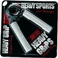 Heavy Grips-HG300