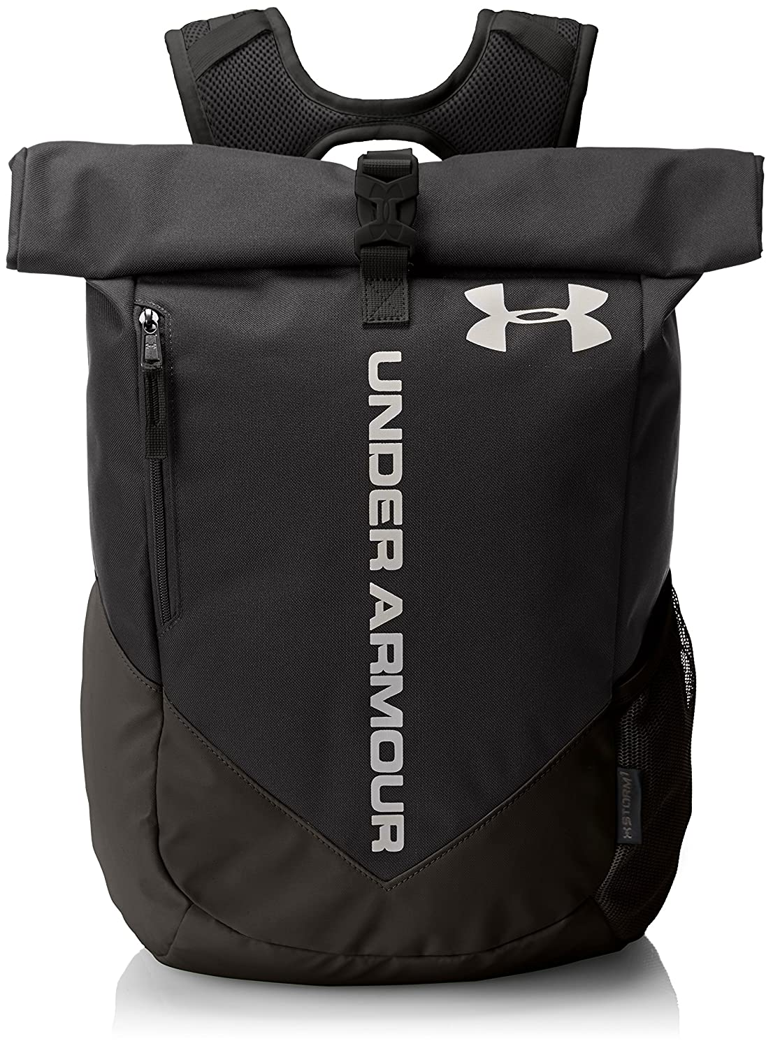 bf9f1032abb cheap under armour string backpacks
