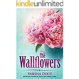 The Wallflowers (Wallflower Series)